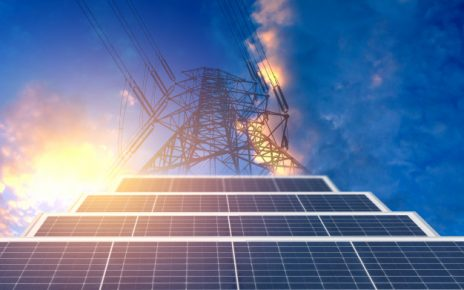 Manfaat Energi Matahari Bagi Alam Semesta