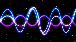 Manfaat Energi Suara Untuk Makhluk Hidup